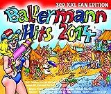 2014 XXL Fan Edition