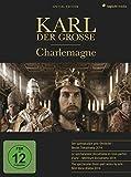 Karl der Große - Charlemagne (Special Edition) (2 DVDs)