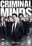 Criminal Minds - Series  9