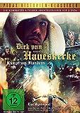 Dirk van Haveskerke - Kampf um Flandern (2 DVDs)