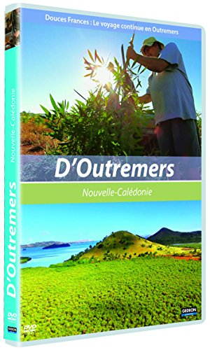 D'outremers