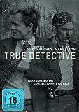 True Detective - Staffel 1 (3 DVDs)
