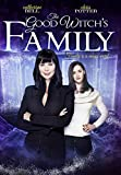 Good Witch's Family [RC 1]