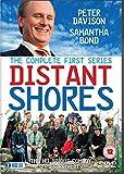 Distant Shores - Series 1