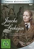 Jauche und Levkojen (2 DVDs)