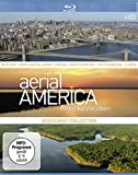Amerika von oben: Eastcoast Collection [Blu-ray]