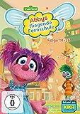 Abby's fliegende Feenschule, Vol. 2 (Folge 14-26)