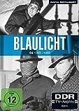 Box 4: 1963-1965 (DDR TV-Archiv) (2 DVDs)