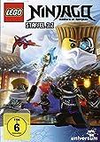 Meister des Spinjitzu - Staffel 3.2