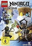 Meister des Spinjitzu - Staffel 3.1