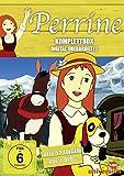 Perrine - Gesamtbox (digital überarbeitet) (4 DVDs)