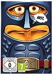 Bernd das Brot und die Unmöglichen (PC-Spiel)