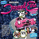 Formel Eins - Disco Rock