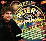 Best of Peters Pop Show