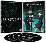 Complete Series Collection (4 DVDs)