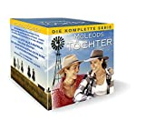 Die komplette Serie (Limited Edition) (59 DVDs)