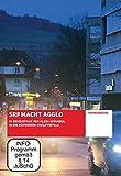 Schweiz aktuell - SRF macht Agglo