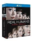 Saisons 1+2 [Blu-ray]