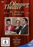 Ohnsorg Theater: Ein Mann mit Charakter