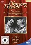 Ohnsorg Theater: Die Venus vom Müggensack