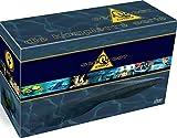 SeaQuest - Die komplette Serie (17 DVDs)