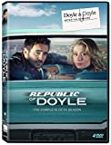Republic of Doyle - Season 5