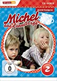 Michel - TV-Serie 2