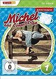 Michel - TV-Serie 1