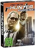 Hunter - Staffel 5.2 (3 DVDs)