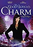 Good Witch's Charm [RC 1]