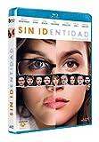 Sin Identidad (Staffel 1) [Blu-ray]
