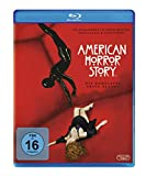 American Horror Story - Staffel 1: Murder House [Blu-ray]