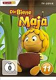 Die Biene Maja, Vol.11