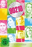 Beverly Hills 90210 - Staffel  4 (8 DVDs)