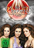 Charmed - Staffel 8 (6 DVDs)