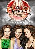 Charmed - Staffel 8 (6 DVDs)