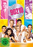 Beverly Hills 90210 - Staffel  6 (7 DVDs)
