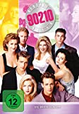 Beverly Hills 90210 - Staffel  3 (8 DVDs)