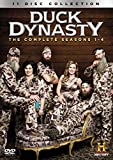 Duck Dynasty - Seasons 1-4 (Collector's Set)