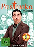 Pastewka - Staffel 7 (3 DVDs)