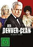Der Denver-Clan - Season 3 (6 DVDs)