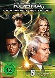 Kobra, übernehmen Sie! - Season 6 (6 DVDs)