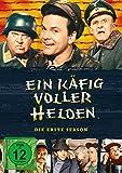 Ein Käfig voller Helden - Season 1 (5 DVDs)