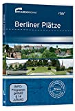 Berliner Plätze