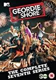 Geordie Shore - Series  7