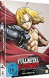 Vol. 1: Folge 1-26 (5 DVDs)