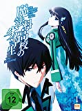 The Irregular at Magic Highschool, Vol. 1: The Beginning (Folge 1-7)