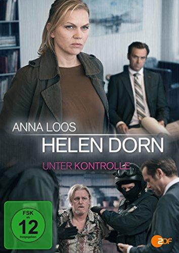 Helen Dorn: