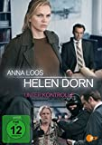 Helen Dorn: Unter Kontrolle