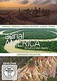 Amerika von oben (2 DVDs)